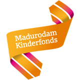 logo-kinderfonds