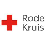 logo-rodekruis