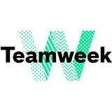 Logo Teamweek