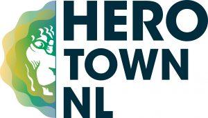 Hero Town NL